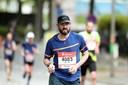 Hamburg-Marathon3553.jpg