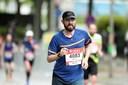 Hamburg-Marathon3554.jpg