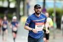 Hamburg-Marathon3555.jpg