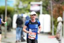 Hamburg-Marathon3558.jpg