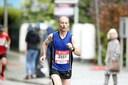 Hamburg-Marathon3559.jpg