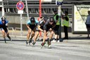 Hamburg-Halbmarathon0003.jpg