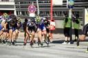 Hamburg-Halbmarathon0007.jpg