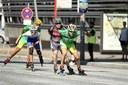 Hamburg-Halbmarathon0023.jpg
