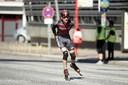 Hamburg-Halbmarathon0032.jpg