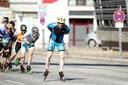Hamburg-Halbmarathon0036.jpg