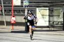 Hamburg-Halbmarathon0084.jpg