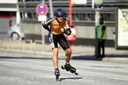 Hamburg-Halbmarathon0101.jpg