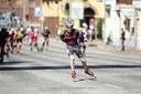 Hamburg-Halbmarathon0103.jpg