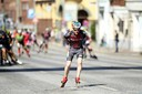 Hamburg-Halbmarathon0107.jpg