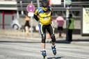 Hamburg-Halbmarathon0137.jpg