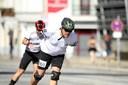 Hamburg-Halbmarathon0139.jpg
