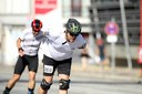 Hamburg-Halbmarathon0140.jpg
