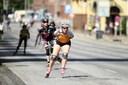 Hamburg-Halbmarathon0178.jpg