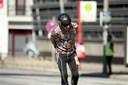 Hamburg-Halbmarathon0196.jpg