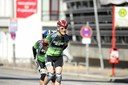 Hamburg-Halbmarathon0214.jpg