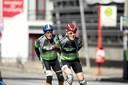 Hamburg-Halbmarathon0217.jpg