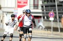 Hamburg-Halbmarathon0244.jpg