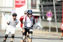Hamburg-Halbmarathon0245.jpg