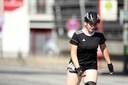Hamburg-Halbmarathon0258.jpg