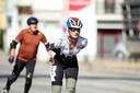 Hamburg-Halbmarathon0262.jpg