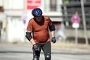 Hamburg-Halbmarathon0264.jpg