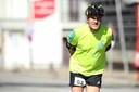 Hamburg-Halbmarathon0286.jpg