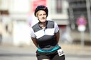 Hamburg-Halbmarathon0289.jpg