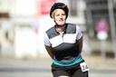 Hamburg-Halbmarathon0290.jpg