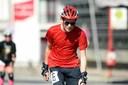 Hamburg-Halbmarathon0305.jpg
