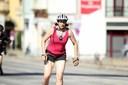 Hamburg-Halbmarathon0313.jpg