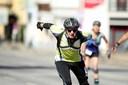 Hamburg-Halbmarathon0325.jpg