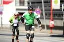 Hamburg-Halbmarathon0331.jpg