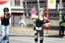 Hamburg-Halbmarathon0339.jpg