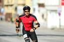 Hamburg-Halbmarathon0347.jpg