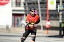 Hamburg-Halbmarathon0351.jpg