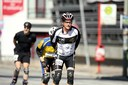 Hamburg-Halbmarathon0360.jpg