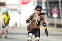 Hamburg-Halbmarathon0364.jpg