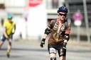 Hamburg-Halbmarathon0365.jpg
