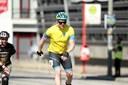 Hamburg-Halbmarathon0368.jpg
