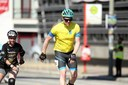 Hamburg-Halbmarathon0369.jpg
