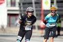 Hamburg-Halbmarathon0382.jpg