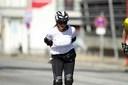 Hamburg-Halbmarathon0399.jpg