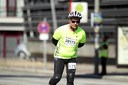 Hamburg-Halbmarathon0431.jpg