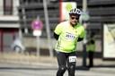 Hamburg-Halbmarathon0432.jpg