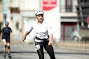 Hamburg-Halbmarathon0433.jpg