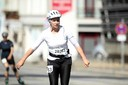 Hamburg-Halbmarathon0435.jpg
