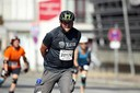 Hamburg-Halbmarathon0449.jpg
