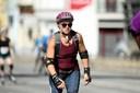 Hamburg-Halbmarathon0456.jpg