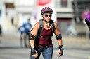 Hamburg-Halbmarathon0457.jpg